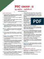 tnpsc-general-science-study-materials-part-01.pdf