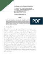 CHR2000.PDF