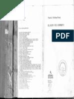 Merleau Ponty M - El Ojo Y El Espiritu