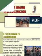 2-EL FACTOR HUMANO EN LA CONSTRUCCION.pdf