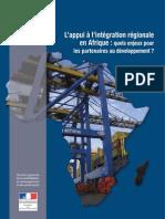 Integration Afrique BD Cle0edb4e