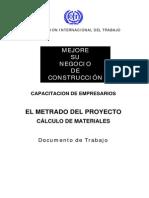 Metrado del Proyecto.pdf
