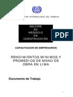 Rendimientos Mínimos y Promedios.pdf