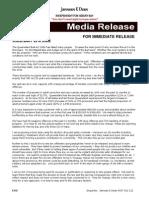 hb ind press release 18 12 14 internet sent