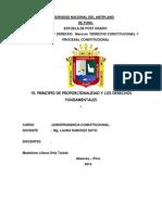 EL PRINCIPIO DE PROPORCIONALIDAD Y LOS DERECHOS FUNDAMENTALES.docx