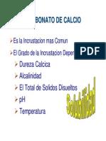 Inhibidores de Corrosion - (5)