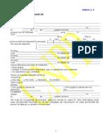 cerere BT 2014 11.02.14