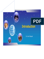 Computer_Interface _ Lec 1 _ Introduction