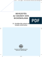 Schussler sók könyv