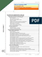 M-3-17-1 Estatica y Vibraciones 1 CADD-CAE Rev1