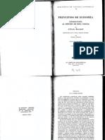 Eet.pixel-Online.org Files Etranslation Traduzioni Spagna Marshall, Principios de Economia