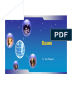 Computer_Interface _ Lec 2 _ Buses