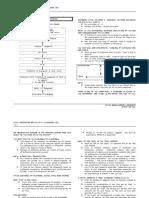 CIVIL PROCEDURE NOTES.pdf