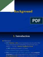 lec 1 image processing