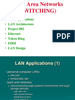 LAN-Lec1 Dr Ahmed
