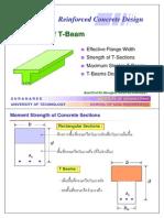 RC07_TBeam.pdf