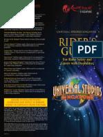 USS Riders Guide en-Nov2013