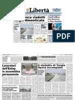 Libertà Sicilia del 06-01-15.pdf