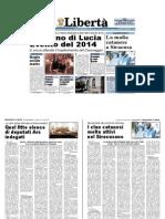 Libertà Sicilia speciale del 07-01-15.pdf