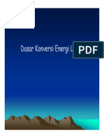 05-dasar-sistem-konversi_2.pdf