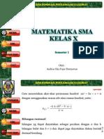 diskriminan-eko-120221134143-phpapp02.pptx