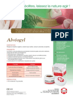 Alveogyl S