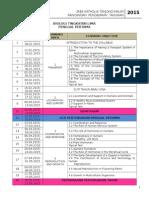 RPT-2015_BIO F5