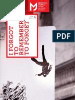 Manifesta journal 15 [R].pdf