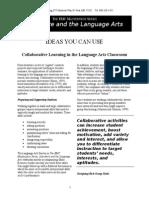 Abstract Cjutyutol Lab Learning Rev 2
