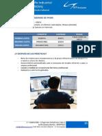 Master Aeronautica.pdf