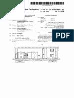 Fertilizer Composition and Method for Suspending Fertilizr in an Aqueous Solution (Paten)