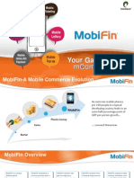 Mobifin 11 1_new_7