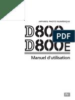 D800_FR.pdf