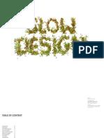 Book_of_Inspiration_SlowDesign.pdf