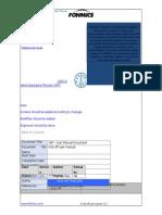 VAP_UserManual.doc