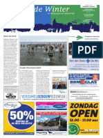 Bodegraven-Reeuwijk2 - 7 Januari 2015