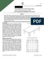 10 NEELAM.pdf