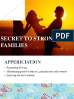 Presentation_secret to Strong Families_111214