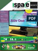 TechSpace [Vol-3, Issue-40] FB.pdf