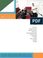 Microsoft Dynamics CRM User Guide