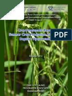 Crop_Assessment_Report_RDA_2013_0.pdf
