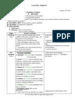 UNIT-9-E10- READING.pdf