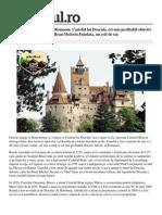 Locale Brasov Dracula 1 521f090cc7b855ff5624638d Index