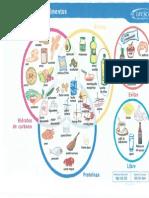 Alimentos_diabetes.pdf