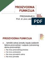 PROIZVODNA_FUNKCIJA