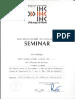 1986-03-16 IHK Bildungszentrum Verkaufstraining