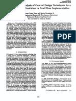 04793202.pdf