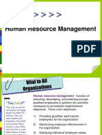 Nature and Functions of HRM.ppt