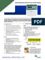contoare-electronice-monofazate-elster.pdf