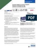 DS_TE3204_ro_ro_47990.pdf